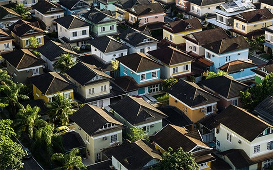 Property Lawyers Perth