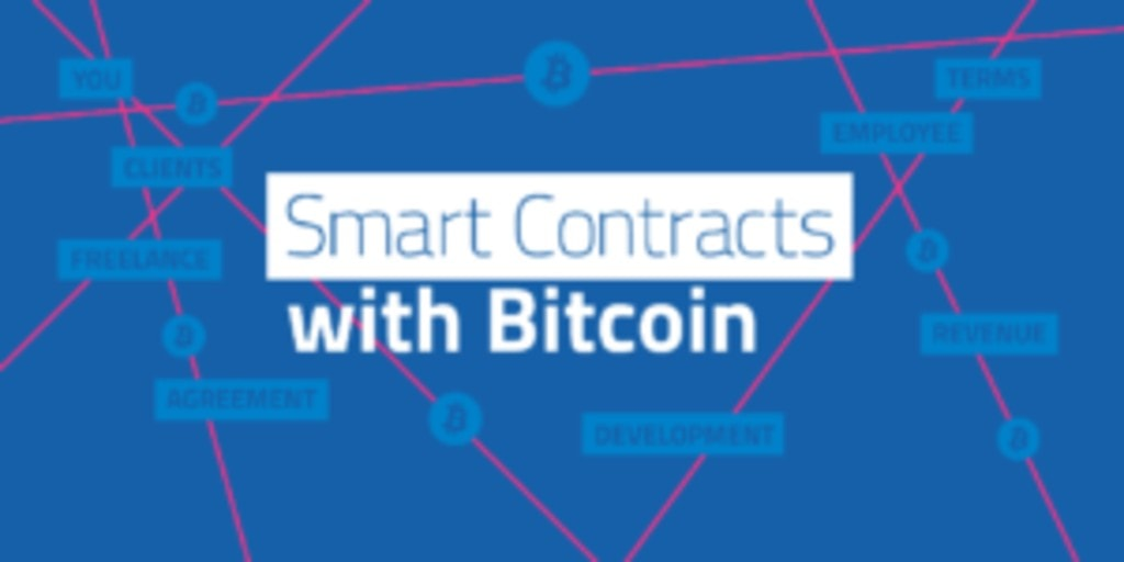 How 'Smart' are Smart Contracts?