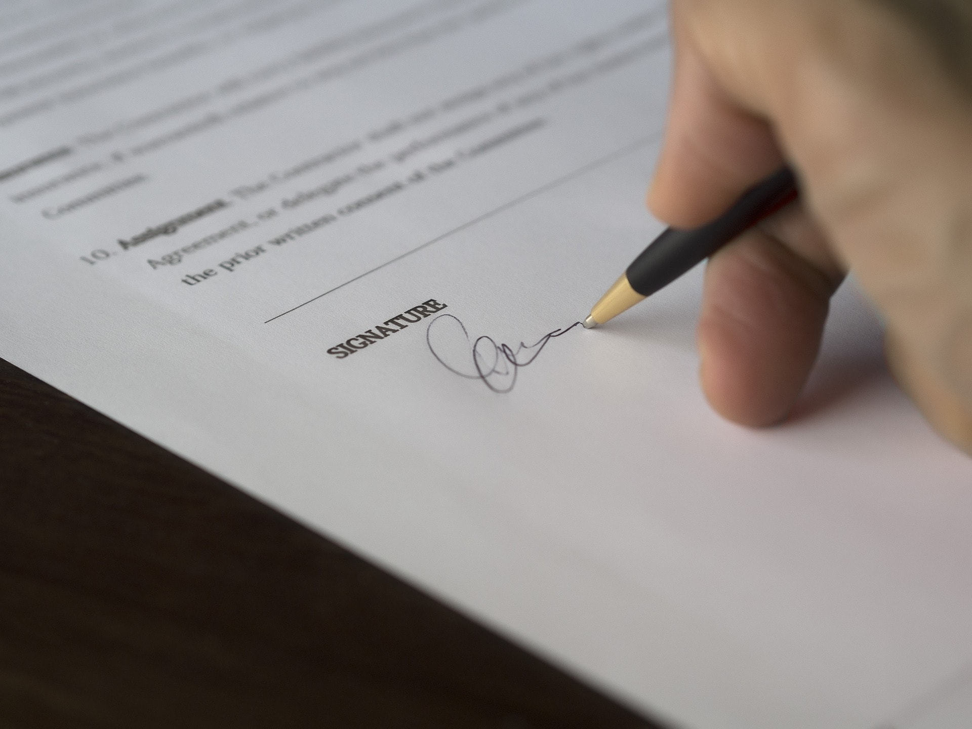 What To Do When a Family Member Contests a Will